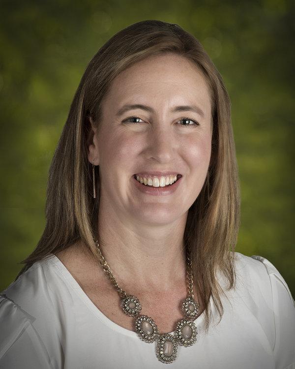 Primary Care Associate... Michelle Williamson